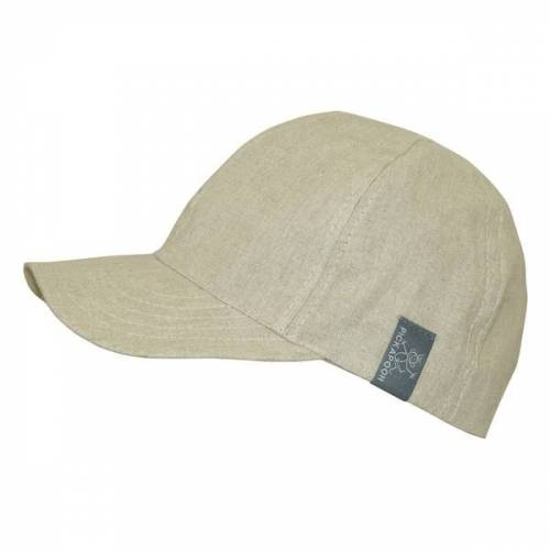 Pickapooh Cap Bio-leinen leinen 56