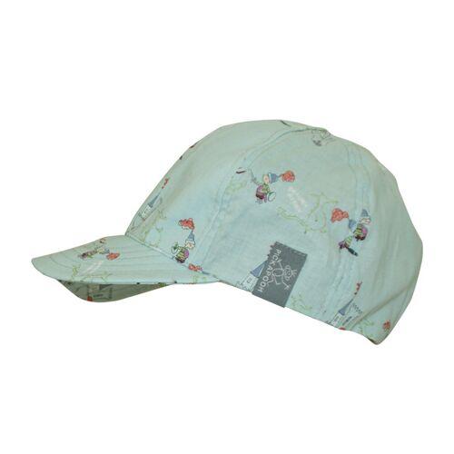 Pickapooh Cap ritter 56