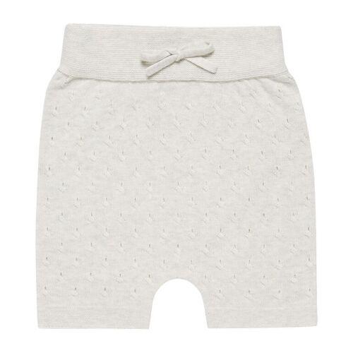 sense-organics Baby Shorts * Lorca *   Strick   Gots   Sense Organics  9-12m 80
