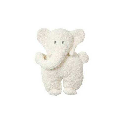 Efie Kuscheltier Elefant