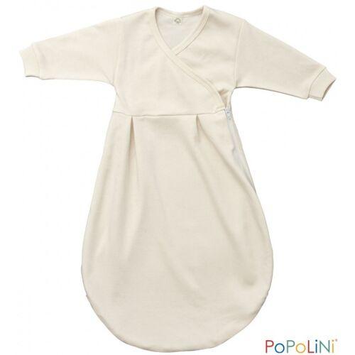 iobioTM (PoPoLiNi®) Felinchen Schlafsack  50/56