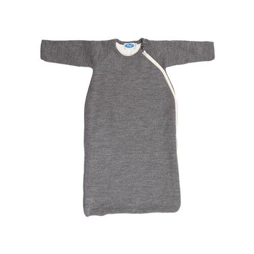 Reiff Fleece-schlafsack Mit Arm Für Zimmertemperatur Von 15-21 °C fels 116