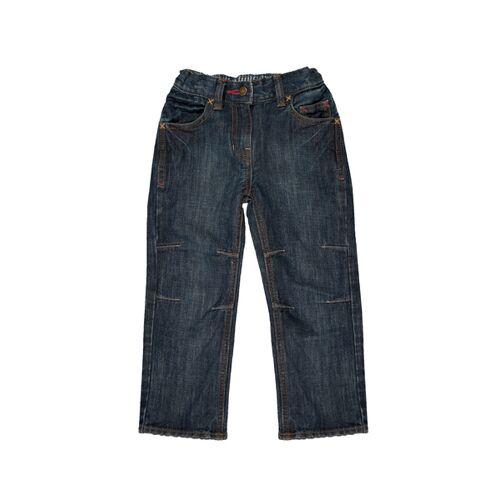 Frugi Jeans Für 1-2 Jährige jeans