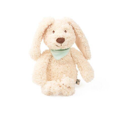 Grünspecht Wärme-knuddel Baby Hase, Schaf Oder Bär
