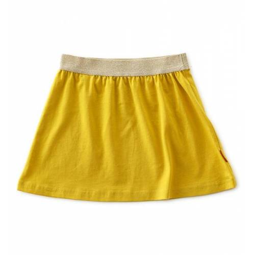 Tapete Jersey Rock - Golden Yellow yellow 104
