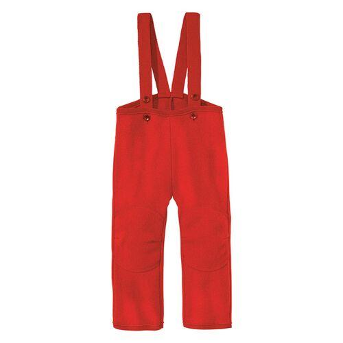 Disana Baby Kinder Walk-hose rot 74/80