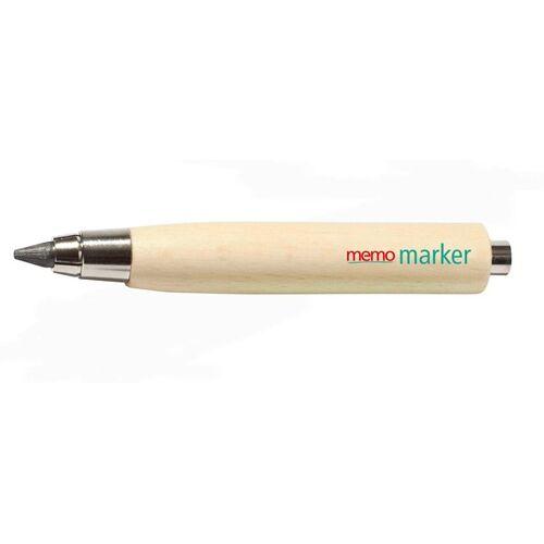 """Memo Bleistift """"Memo Marker"""""""