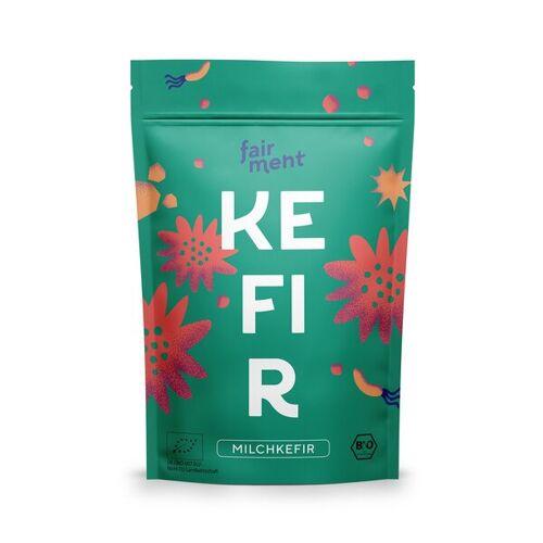 Fairment Bio Milchkefir Knollen (10 g)