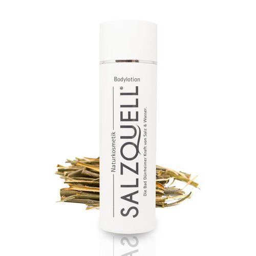 SALZQUELL Naturkosmetik Salzquell® Bodylotion