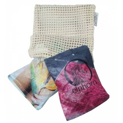 Einhorn Kondomsack
