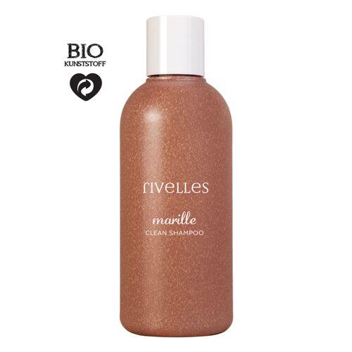 Rivelles Veganes Aprikosen Shampoo