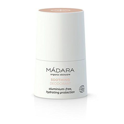 MADARA Beruhigendes Deodorant
