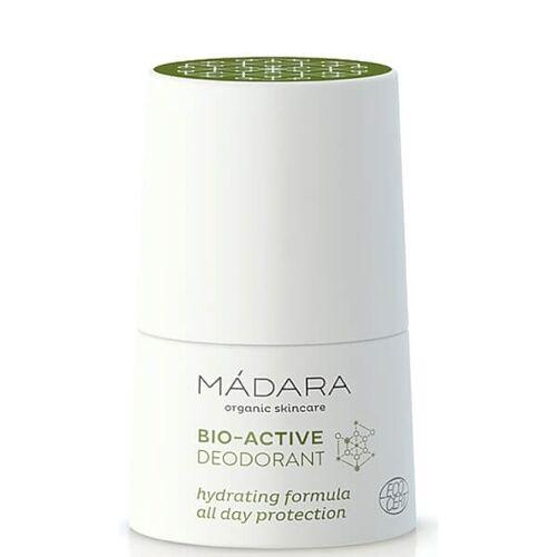 MADARA Bio-active Deodorant
