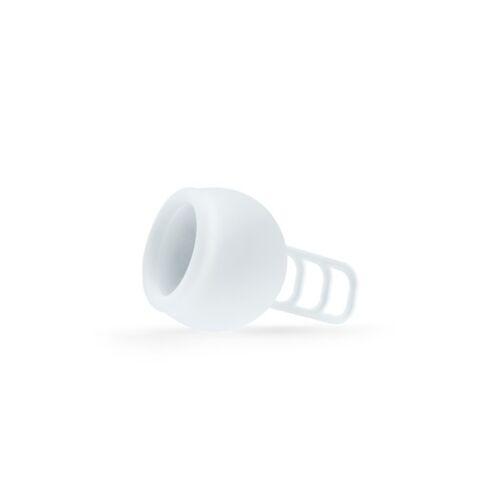 Merula Cup cup ice (klar)