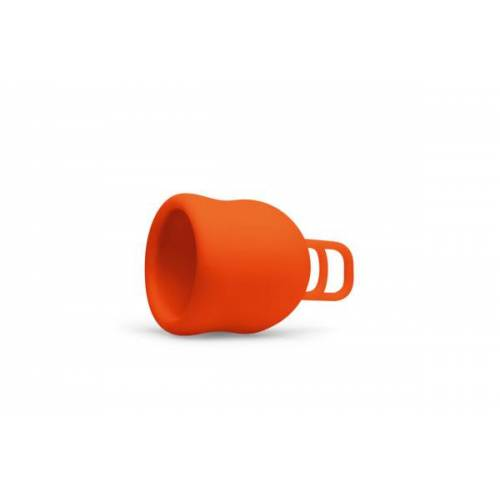 Merula Cup Xl In 4 Farben fox (orange)
