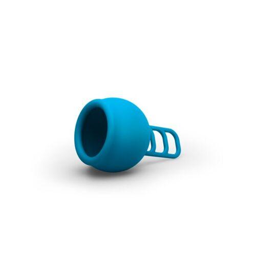 Merula Cup mermaid (blau)