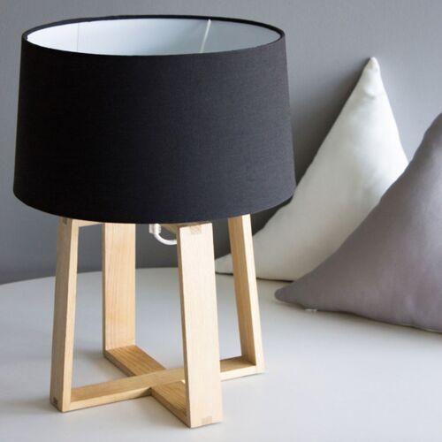 TAK design Tischlampe Elias