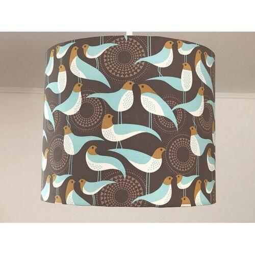 my lamp Hängeleuchte Modern Birds