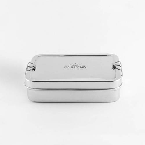 ECO Brotbox Brotbox Xl