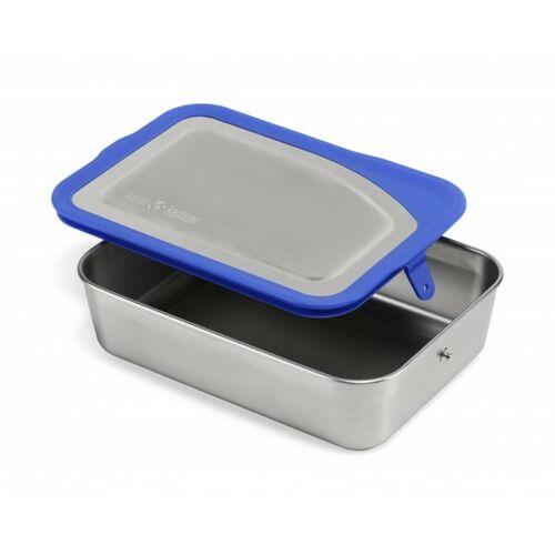 Klean Kanteen® Meal Box 1005 Ml (34oz) - Blaubeere blaubeere