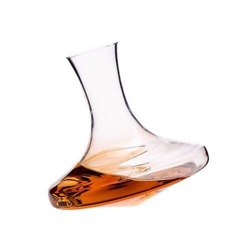 Trendglas Jena Dressing Mixer Als Kreisel In 2 Größen