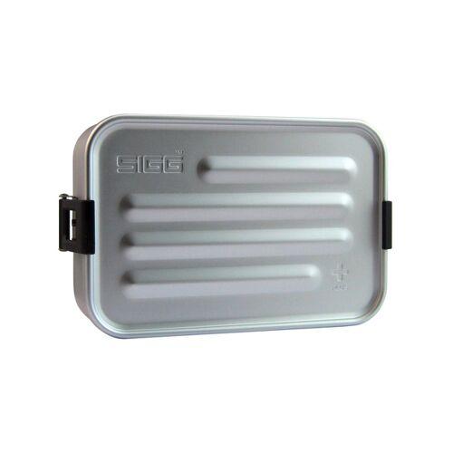 Sigg Lunchbox Metal Box Plus S alu