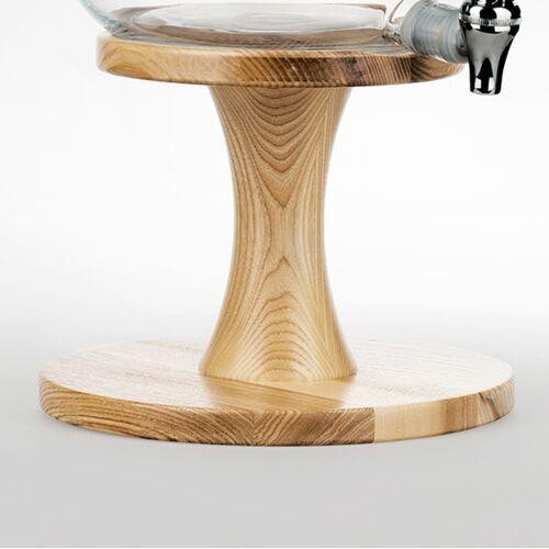 Nature´s Design Unterbau Wasserspender