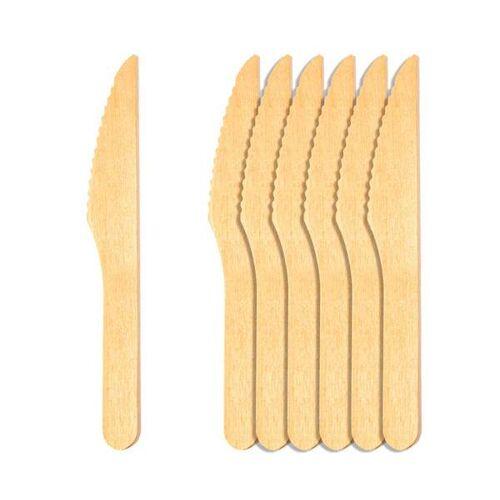 Palmenwald Messer Aus Palmenblätter 25 Stück