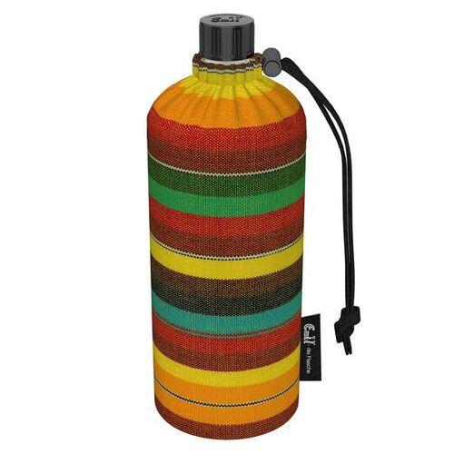 Emil die Flasche Emil-die-flasche Trink-set 0,4 l mexiko 0,4 l