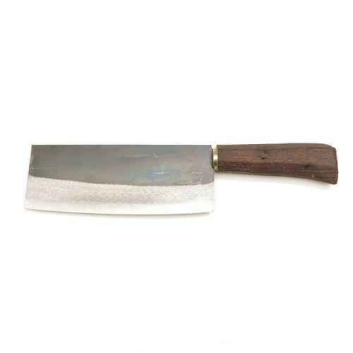 """Authentic Blades Küchenmesser """"Tao Nha"""" 18cm Klingenlänge"""