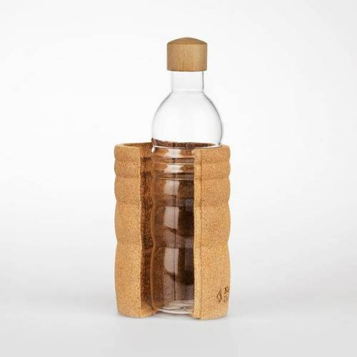 Nature´s Design Lagoena 0,7 l