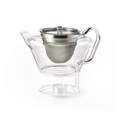 Trendglas Jena Teekanne Solo 1,5l - Ohne Teewärmer