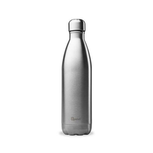 Qwetch Vakuum Isolierte Trinkflasche