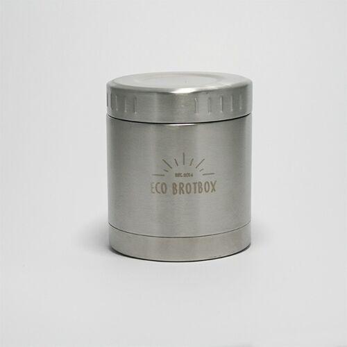 ECO Brotbox Li Isolierbehälter 0,35 l