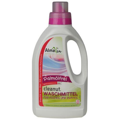 Almawin Cleanut Flüssiges Waschmittel