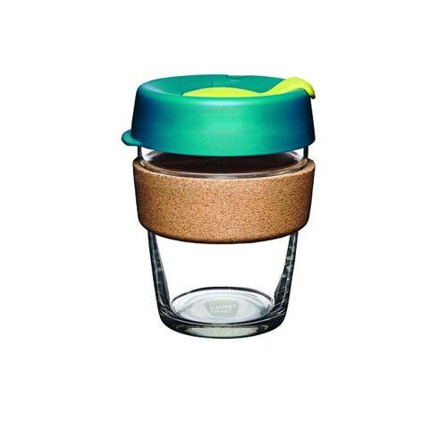 KeepCup Kork Keepcup In Der Geschenkverpackung