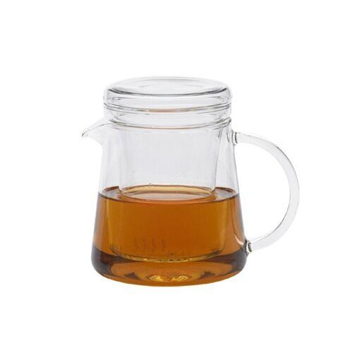 Trendglas Jena Teekännchen For Two 0.4l