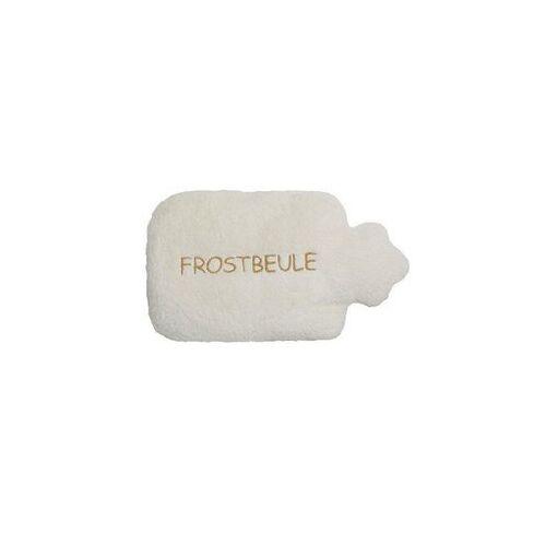 Efie Wärmflasche Frostbeule, Kba (Organic), Made In Germany