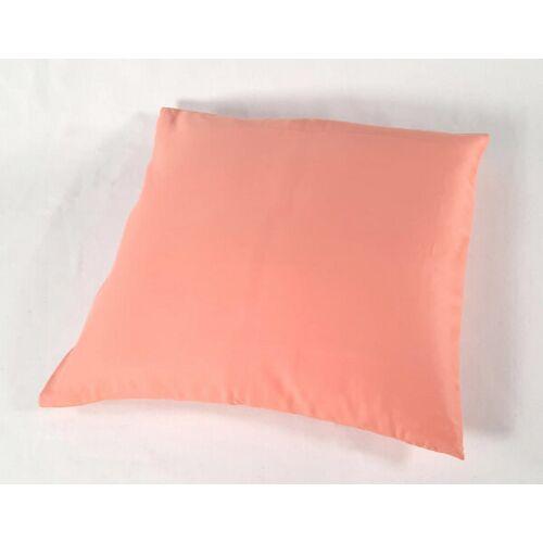 Speltex Kissenbezüge 40 x 40 Für Sofakissen orange