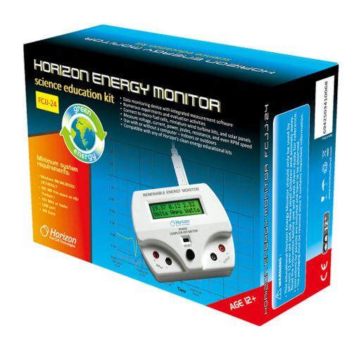 Horizon Education Horizon Energy Monitor energy
