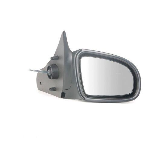 TYC Außenspiegel 325-0021 Spiegel,Seitenspiegel OPEL,CORSA B 73_, 78_, 79_