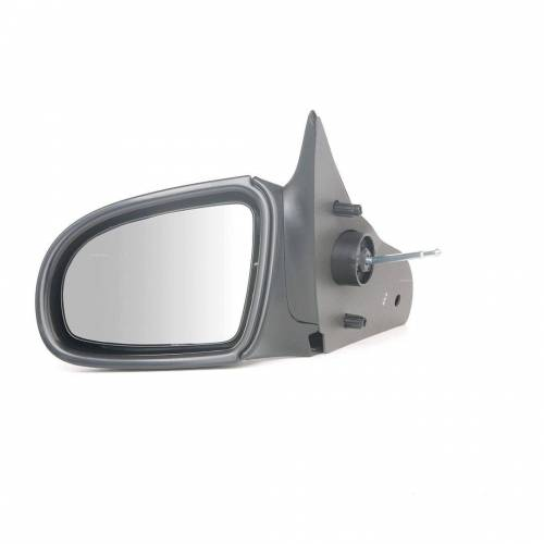 TYC Außenspiegel 325-0022 Spiegel,Seitenspiegel OPEL,CORSA B 73_, 78_, 79_