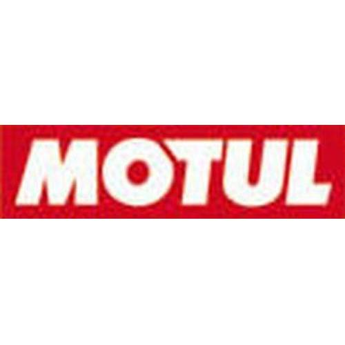MOTUL Motoröl 7100 10W40 4T 109396