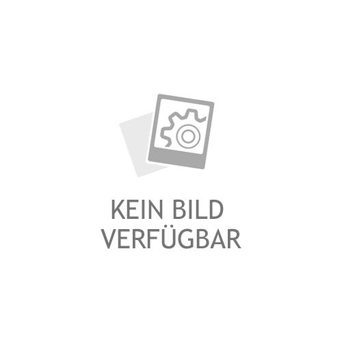 MOTUL Motoröl 7100 10W40 4T 109397