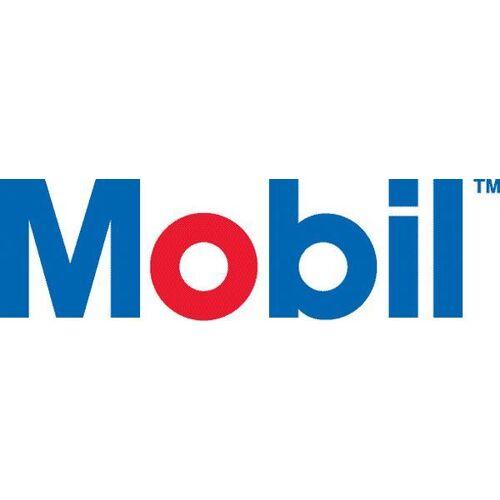 MOBIL Motoröl Mobil 1 FS 0W-40 153669