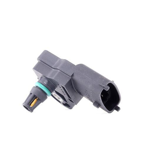 Bosch Saugrohrdrucksensor 0 281 002 845 Ladedrucksensor,Abgasdrucksensor