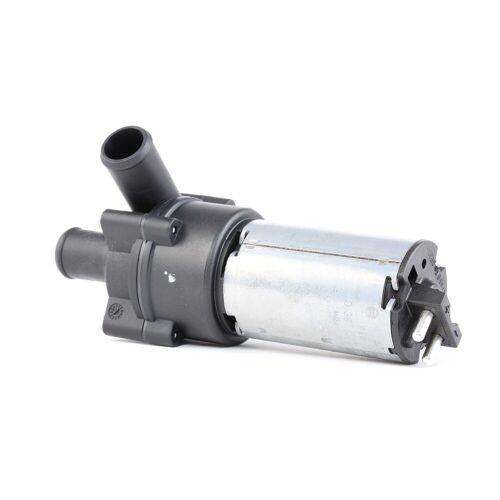 Bosch Wasserumwälzpumpe, Standheizung 0 392 020 026