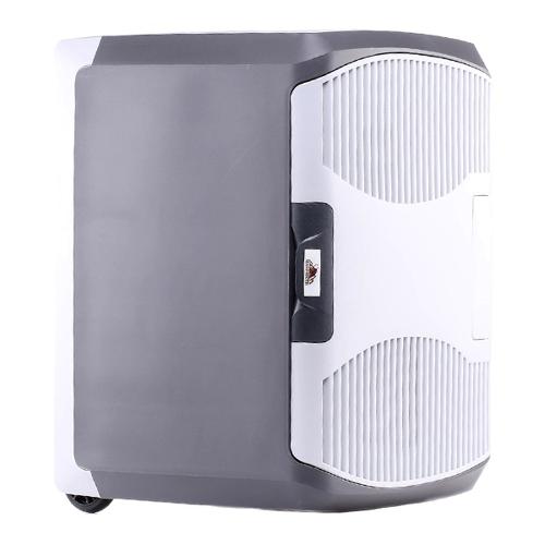 AEG Kühlbox 97253