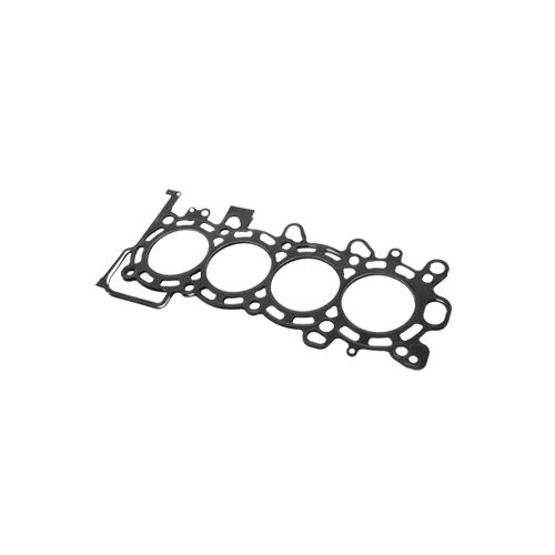 GLASER Zylinderkopfdichtung H50125-00 Kopfdichtung,Motor Dichtung FIAT,ALFA ROMEO,LANCIA,COUPE FA/175,TIPO 160,CROMA 154,TEMPRA 159,TEMPRA S.W. 159