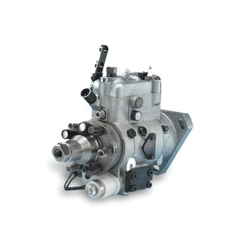 Bosch Hochdruckpumpe 0 261 520 287  BMW,1 F20,3 Touring F31,3 F30, F35, F80,1 F21